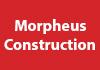 Morpheus Construction