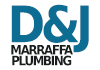 D & J Marraffa Plumbing