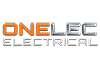 Onelec Electrical
