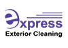 Express Exterior Cleaning Burwood