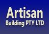 Artisan Building PTY LTD