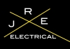 JRE Electrical