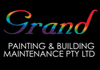 Grand Painting Services