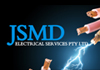 JSMD Electrical services