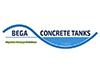 Bega Concrete Tanks