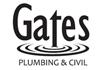 Gates Plumbing & Civil