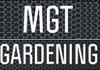 MGT Gardening