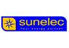 Sunelec Pty Ltd