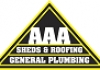 AAA Sheds & Roofing
