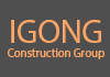 Igong Construction Group