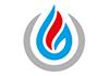 Case Plumbing, Drainage & Gas