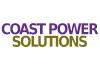 Coast Power Solutions