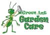 Green Ant Yard & Garden