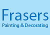 Frasers Painting And Decorating