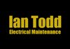 Ian Todd Electrical Maintenance