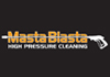 Mastablasta High Pressure Cleaning