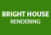BRIGHT HOUSE RENDERING