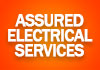 Assured Electrical Services