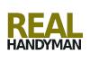 Real Handyman