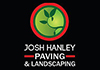 Hanley Paving and Landscaping