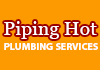 Piping Hot Plumbing Services