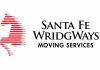 Sante Fe Wridgways NSW