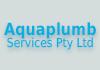 Aquaplumb Services Pty Ltd