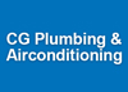 CG Plumbing & Airconditioning