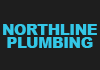 Northline Plumbing