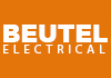 Beutel Electrical