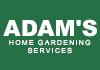 Adam's Home Gardening Services