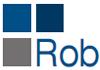 Rob Buchanan Electrical Pty Ltd