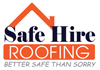 Safe Hire Roofing Pty Ltd