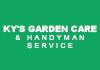 Ky's Garden Care & Handyman Service