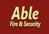Able Fire & Security