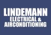 Lindemann Electrical & Airconditioning