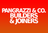 Pangrazzi & Co. Builders & Joiners