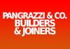 Pangrazzi & Co. Builders & Joiners