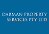 Darman Property Services Pty Ltd