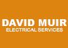 David Muir Electrical Services