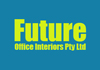 Future Office Interiors Pty Ltd