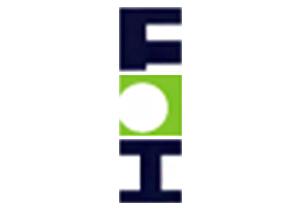 Future Office Interiors Pty Ltd