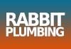 Rabbit Plumbing