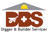 Diggers & Builder Services