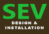 SEV design & installation