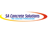 SA Concrete Solutions