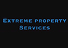 Extreme Property Services