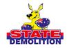 State Demolition Pty Ltd
