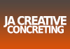 JA Creative Concreting
