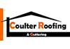 Coulter Roofing and Guttering